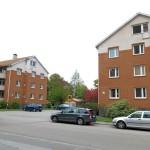 Rikshem planerar fler bostäder