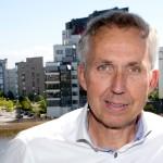 Västeråsläkare får Stomipriset