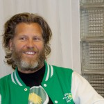 Edström om MP-kollegorna i regeringen