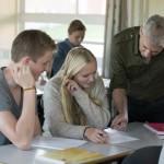 Stark kritik mot Västerås skolor