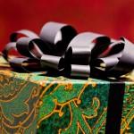 Vad ska bli Årets julklapp?