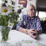 Fler äldre till läkare när det blev gratis