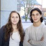Nya 18-åringar får chansen att rösta