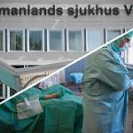 Fler får opereras någon annanstans