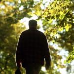 Fortfarande sensommar – men hösten är på ingång