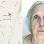 Försvunna kvinnan fortfarande saknad