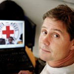 Västeråsläkare till eboladrabbade Liberia