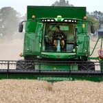 Bönderna som får högst stöd