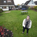 Tusentals husägare offer för systemfel