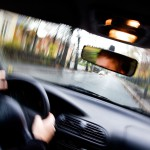 Dömda för rattfylleri – tre gånger på ett år