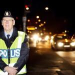 Så ska rattfylleristerna i Västmanland stoppas
