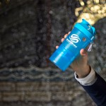 Smartshake får prestigfyllt pris